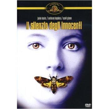 silenzio_innocenti