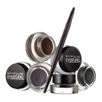 maybelline-gel-liner1