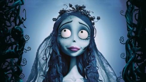 Sposa Cadavere, Carnevale