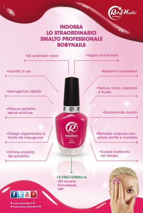 CARTOLINA_SMALTO_10x15_Pagina_2
