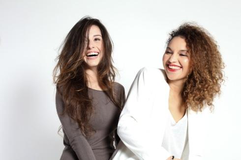 Ely&Vanessa-0377