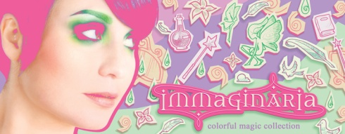 NeveCosmetics-banner-ImmaginariaCollection