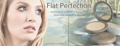 NeveCosmetics-Flat-Perfection-flyer01
