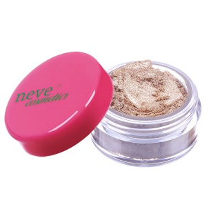 NeveCosmetics-LiquidMirror-eyeshadow-T