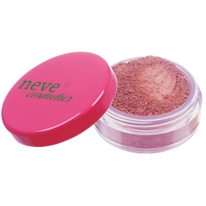 NeveCosmetics-MagicPotion-blush-T