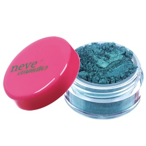 NeveCosmetics-PixieTears-eyeshadow-T