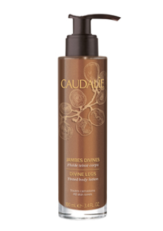 Jambes Divines Caudalie Review